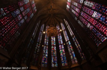 aachen cathedral 101
