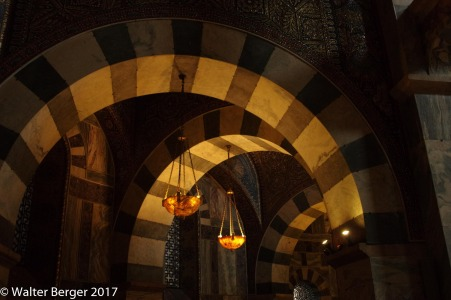 aachen cathedral 221