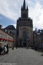 aachen cathedral 71