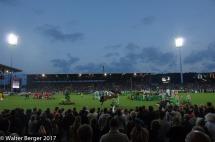 aachen main stadium