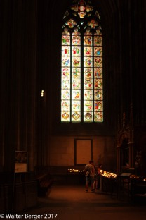 cologne cathedral 42