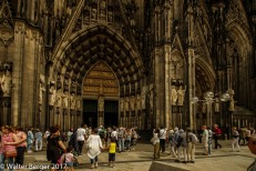 cologne cathedral 43