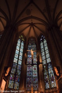 cologne cathedral 56