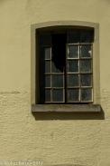 ffb kraftwerk window