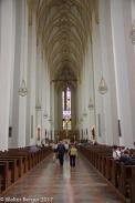 frauenkirche 24