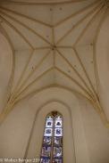 frauenkirche 25