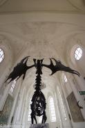 munich jagd museum 26