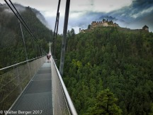 suspension bridge 3